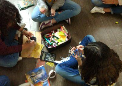 mindfulness-colegios8